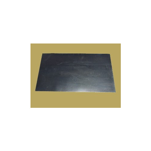 Consulting Table Mat  1194 x 593mm*1