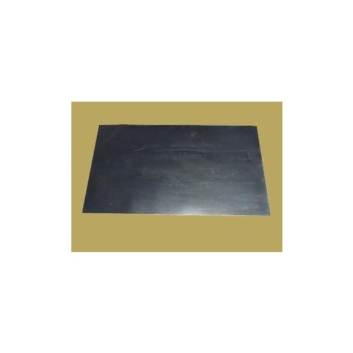 Rubber Mat  size         (cm) (Special) *1