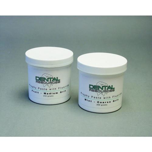 Prophy Paste Standard 200G *1
