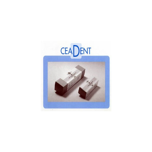 CEA  Dental Film DI Size 0 22x35mm *100