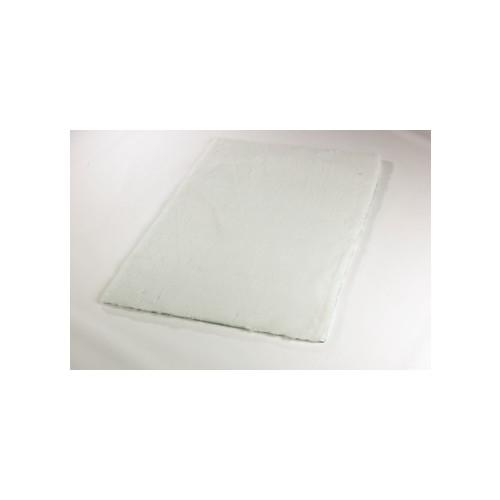 """Vet Dry Bedding White 54"""" x 36""""*1"""