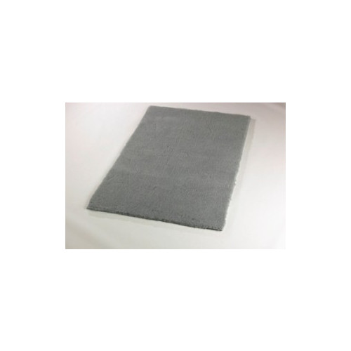 "Vet Dry Bedding Grey 19"" x 15""  *1"