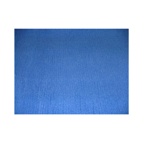 "Vet Dry Bedding 19"" x 15"" Blue*1"
