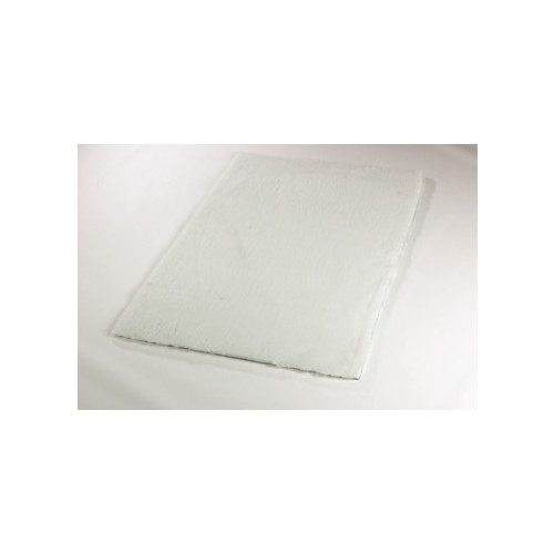"Vet Dry Bedding  White 19"" x 15""  *1"