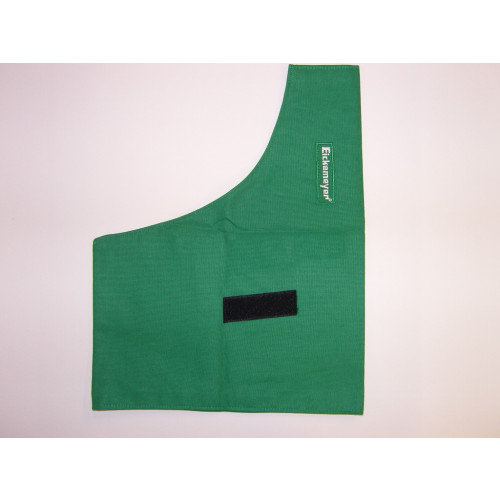 Orthopaedic Drill Shroud With Velcro Closure  *1