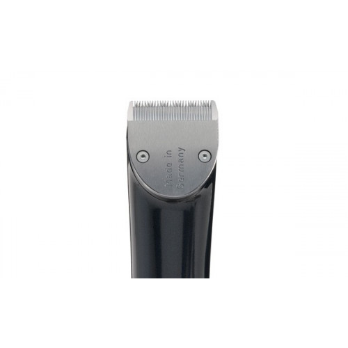 WAHL Clipper Blade (For Chromini Thin Clippers & Bravura Mini)*1