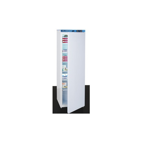 Labcold IntelliCold Pharmacy and Vaccine Fridge 440L Solid Door (1865 x 600 x 700)*1