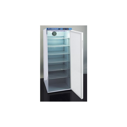 Labcold IntelliCold Pharmacy and Vaccine Fridge 340L Solid Door (1500 x 600 x 700)*1
