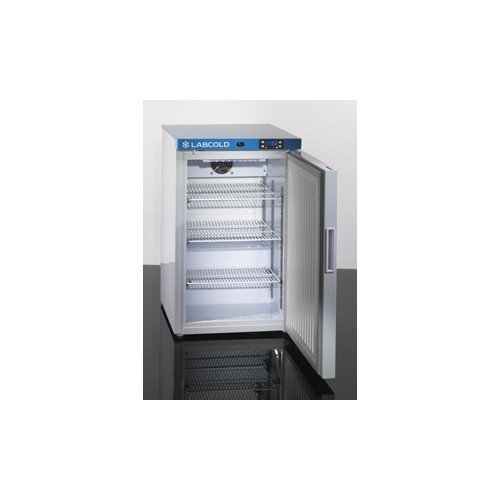 Labcold IntelliCold Pharmacy and Vaccine Fridge 66L Solid Door (735 x 450 x 510)*1