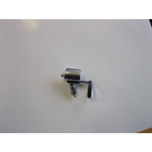 Heine Slit Head Otoscope 2.5V *1