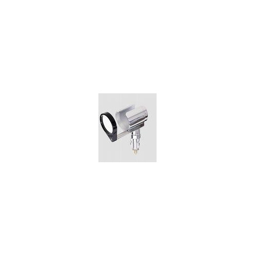 Heine Slit Head Otoscope 3.5V *1