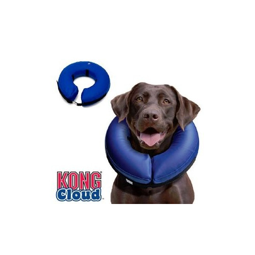Kong Cloud (Comfy) E-Collar XL*1