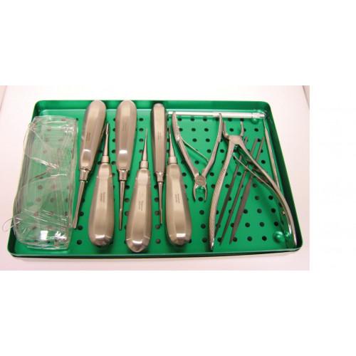 Dog Dental Kit*1