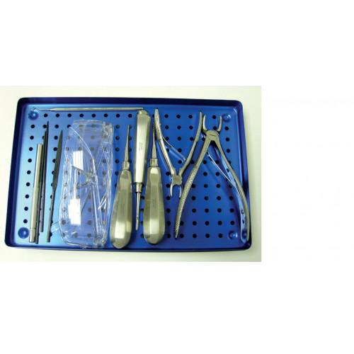 Cat Dental Kit*1