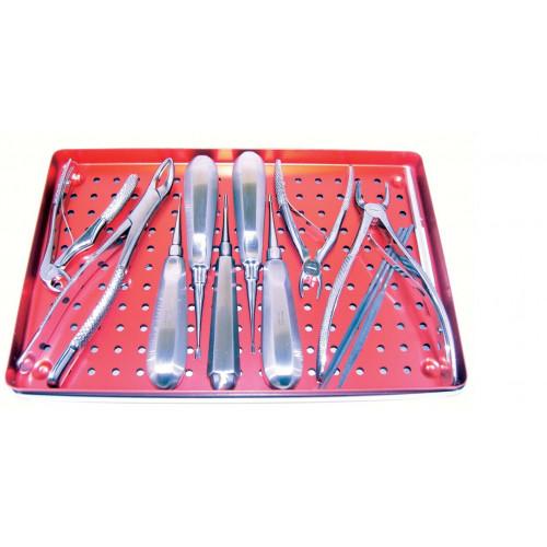 Extraction Dental Kit #DD *1