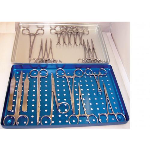 General Surgery Kit 1