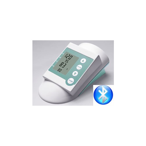 HDO MDPRO Cat & Dog Blood Pressure Monitor BLUETOOTH*1