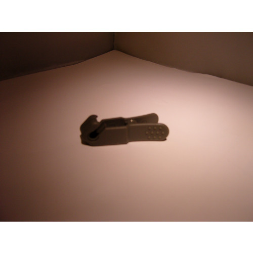 Lingual Clip ONLY Standard (Fits VEP005)*1