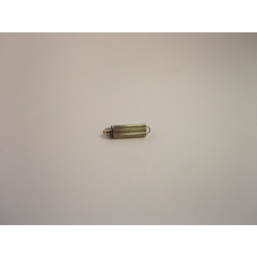 Bulb for Fairlight Vet Otoscope (PAR850)*1