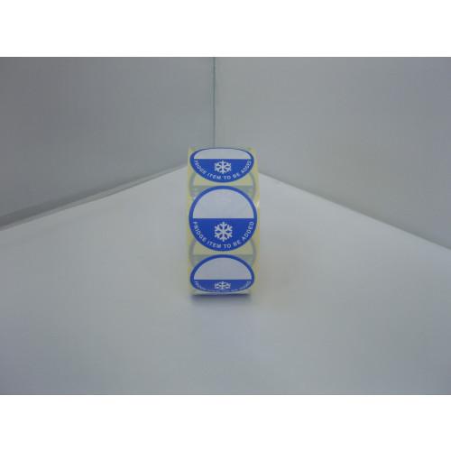 Pharmacy Stickers Fridge*1000