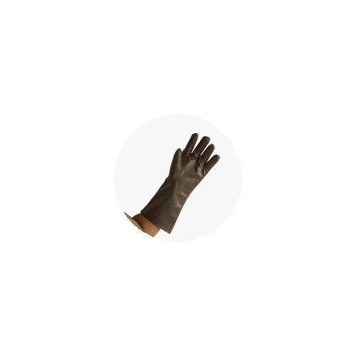 Kiran DUO Gloves 0.50mmPb. Universal Sizing *1