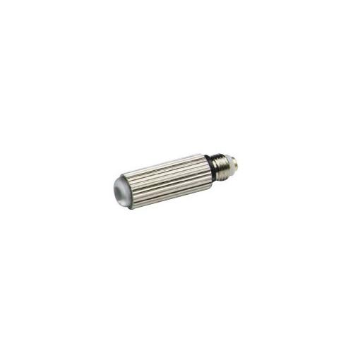 Laryngoscope Bulb Normal (20 x 6 mm) *1
