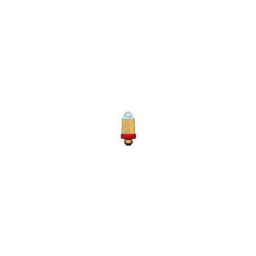Parker Otoscope Bulb  (for PAR700 & PAR1000)*1