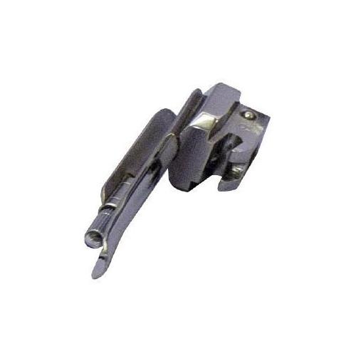 Laryngoscope Blade Miller 00 *1
