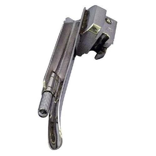 Laryngoscope Blade Miller 1 *1