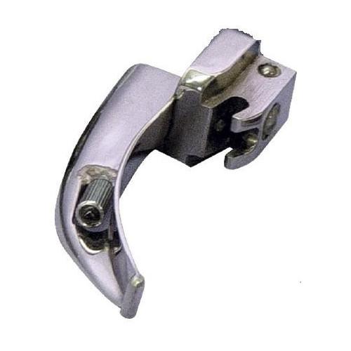 Laryngoscope Blade Macintosh 1 *1