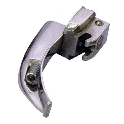 Laryngoscope Blade Macintosh 2 *1