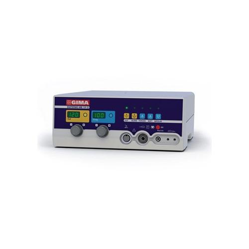 Vet Cutter MB120D Electrosurgery Unit (mono-bipolar capabilities)