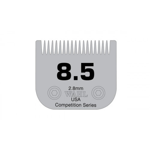 WAHL Clipper Blade 30/0.8mm*1