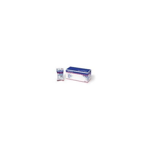 DeltaCast Elite (Replaces Dynacast) Casting Tape -  white 5cm x 3.6m* 1