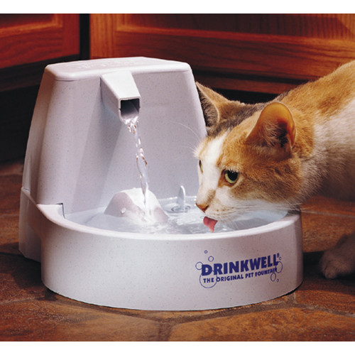 Drinkwell Original Fountain*1