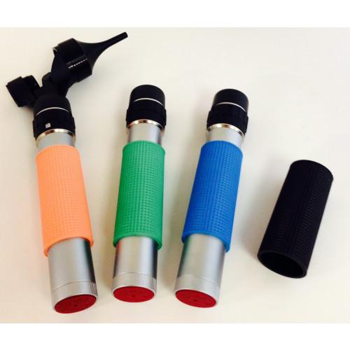 Keeler Handle Sleeve for Slimline handles - Pack of 4 *1
