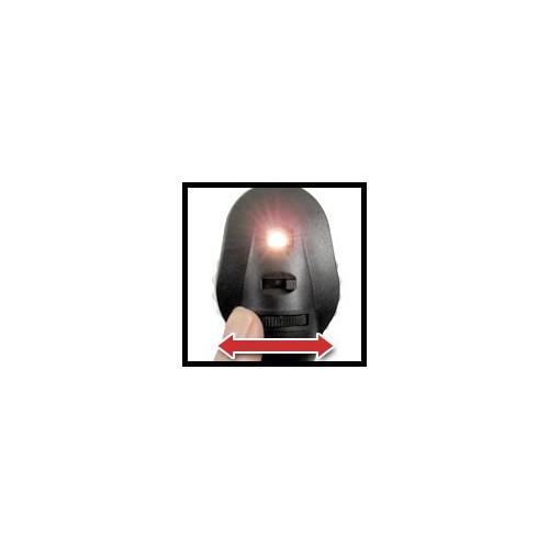 Keeler Standard Ophthalmascope HEAD ONLY 3.6V*1