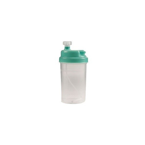 Oxygen Concentrator Humidifier Replacement for O2 Concentrators*1