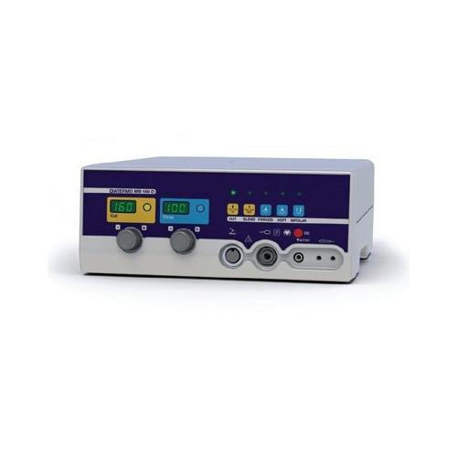 Vet Cutter MB160D Electrosurgery Unit (mono-bipolar capabilities)*1