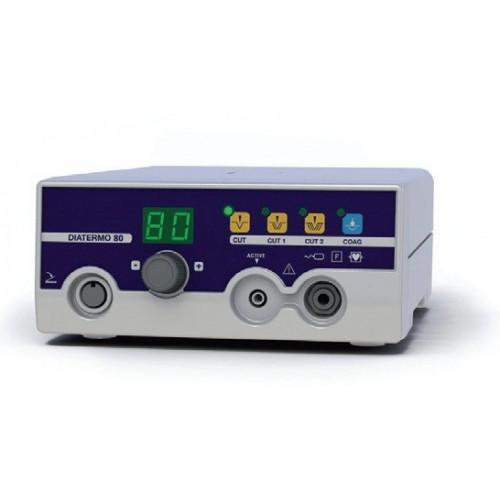 Vet Cutter 80D Electrosurgery Unit (Monopolar Only)*1