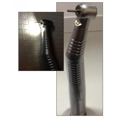 Self Power Generated LED Fibre Optic Handpiece*1