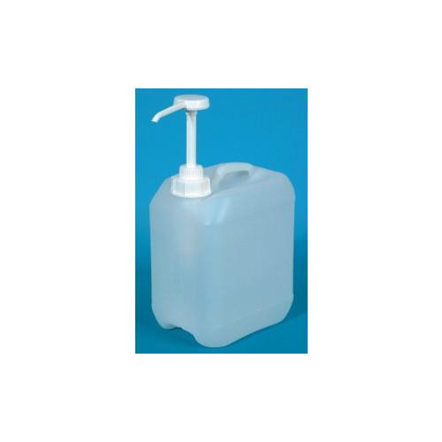 20 Litre Pump Dispenser for Anigene*1