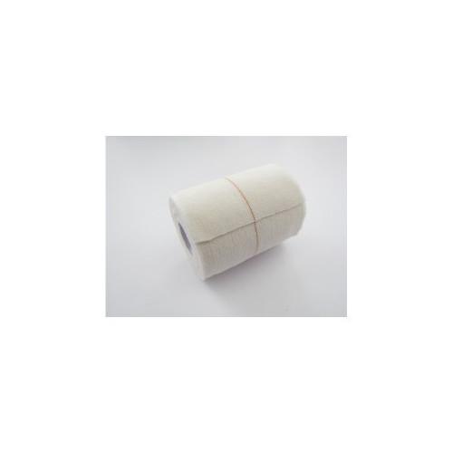 Premium EAB 10cm x 4.5M Bandage*1