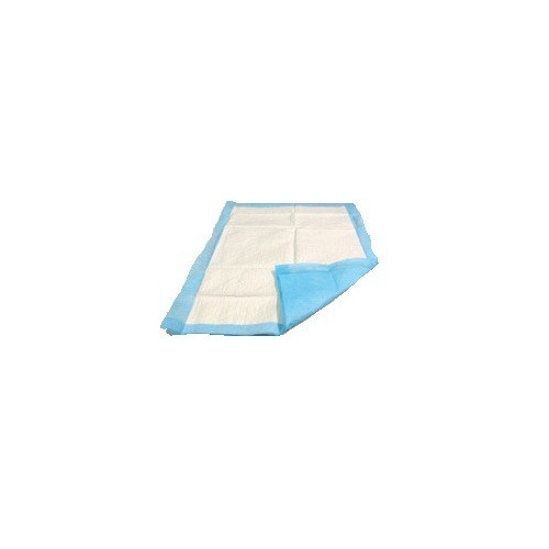 Kennel Liner Economy 60x90cm Large *25