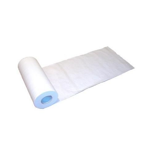 Hygiene Roll 2ply 10in *18
