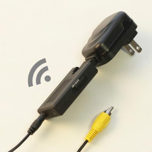 Firefly Wireless TV Adapter Set *1