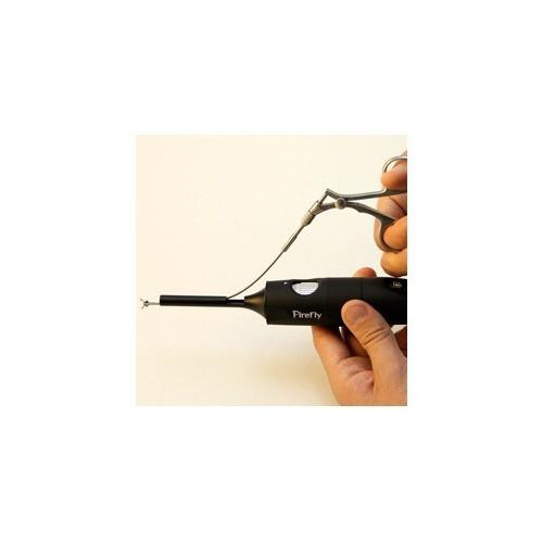 Firefly Flexible Grasping Forceps *1