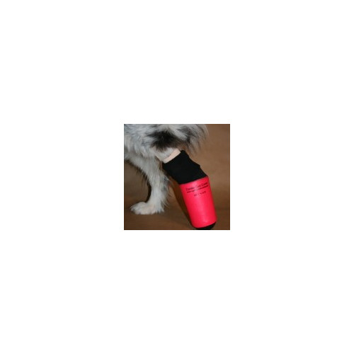 Canine Cast and Bandaging Covers Small*1