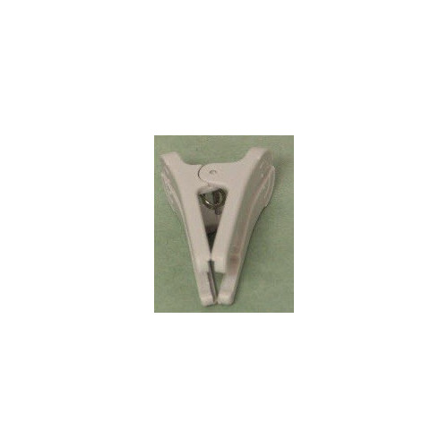 EDAN Pulse Oximeter Replacement Sensor Clip (Small) for VEP001*1