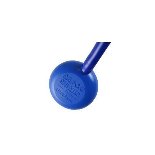 ##D##  Maxiscope Classic Royal Blue *1